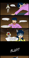 DU Presents #5 - Revolution Chp1 Page 6 FINAL by CrystalViolet500
