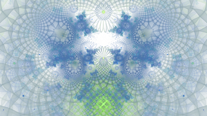 Fractal 216d by Fishbaker