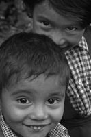 Wabbit and fren by bingbing51