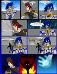 Tower of Seeds pg 3 by Shadobian11