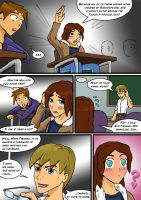 Elements of Eve #2 Page 16 by MarcusSmiter