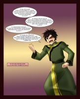 Zuko Defends Himself... by jbramx2