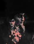 I'm Ready To Die - HP Edit by myfremioneheart
