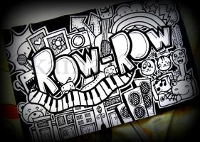 Request: Row-Row by eamak