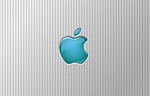OldiMac-Powermac_harlequin1989 by Apple-Group