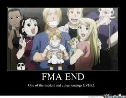 FMA END by Inukag-edwin