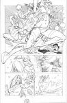 INVINCIBLE 69 page 16 by RyanOttley