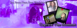 My Face book Cover by JulieeBean