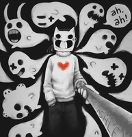 Zacharie by KiraDessNyaa