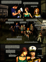 Necreshaw page 47 by Shallon4000