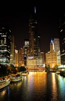 Chicago 20150522-09 by yeliriley