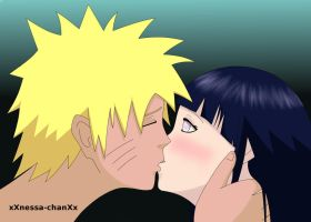 NaruHina 2 by xXnessa-chanXx