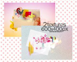 Pack Textures02 by greatsensations