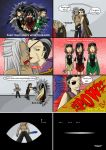 TOTWB.Page 4. by Lord-Evell
