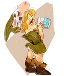 link_leche.png by rompopita