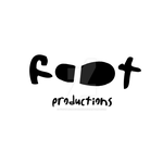 Foot Productions Logo by FootProductions