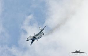MiG-29AS 0921 by Thunderbolt120