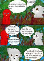 Page 4 by LightAnimaux