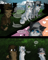 RevengeShipping Page 3 by Sitavara