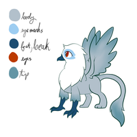 PLounge::SeriouslyLuna: by Rayne-Is-Butts