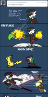 Ask Rocket gardevoir Moves by The-Clockwork-Crow