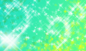 Free Background 03 by Harmee32123