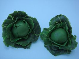 Cabbages and Kings by Carlsbergensis