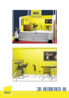 Digi Booth Rendered 01 by chuinhao10