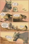 Asis - Page 91 by skulldog