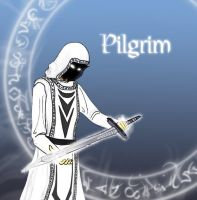 Pilgrim by Raaga-June