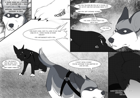 Marked: Ch 2 Pg 14 by Jeakilo