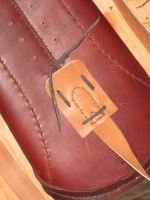 Quiver Finished Strap Detail Resize by sgainbrachta
