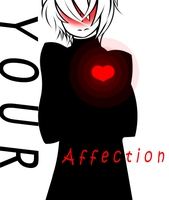 YourAffection by lilfrizzy