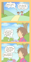 APH-Spain the Explorer pg. 6 by koookeees