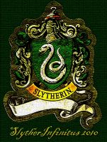 SlytherInfinitus by Sempraseverus