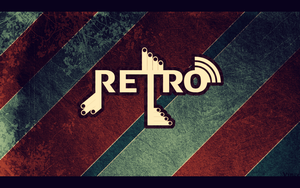 Retro by Cowans