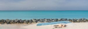 Turks and Caicos II by jeenyusboy5