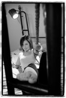Erin and The Scaffold Bed 02 by mastermayhem