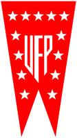 TOS UFP Banner by viperaviator