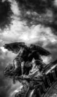 angels and demons 2 by uLvERmx