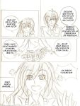 DGM Way I see and What you see! cap 1 page 10 by Hi-MeProject
