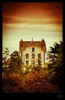 home2 by klefer