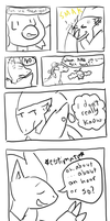Event 2, Page 3 by PokemonForeverFan