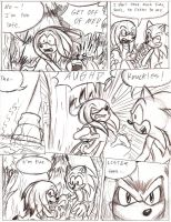 TMOM issue 2 pg36 sketch by Xaolin26