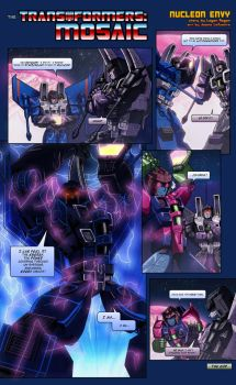 Nucleon Envy by Transformers-Mosaic