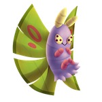 Pokedex Challege: Day 1 by Rosbelle