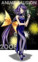 Happy New Year 08 by Aiko-Mustang
