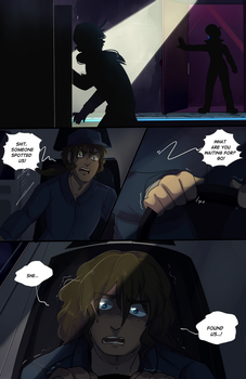 ElectroMania Chapter 1 Page 36 by dratinigirl