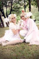 white love by shiroi-kishi
