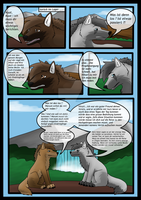 Comic pg6 by Rookie77
